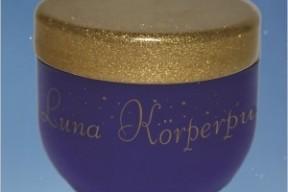 Luna Puder